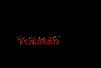 Yucatán Expeditions