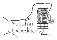 Yucatán Expeditions